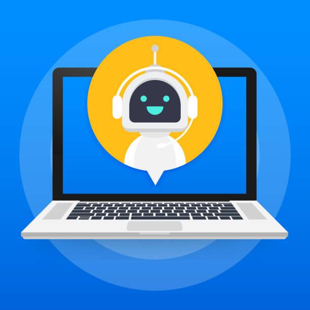captcha alternative bot detection