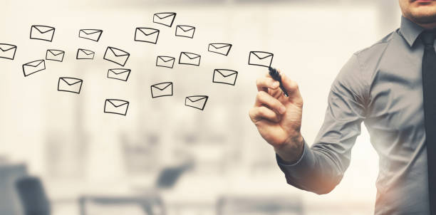 Best Free Temporary Disposable Email Services for 2018