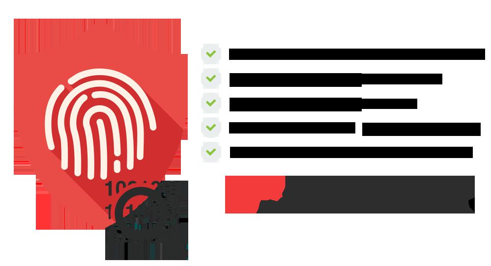 Device Fingerprinting | Device Fingerprint Fraud Detection | Bot
