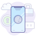 mobile device fingerprinting SDK
